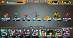 اسکرین-شات-castle-crush-free-strategy-games
