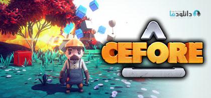دانلود-بازی-Cefore