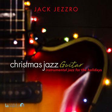البوم-موسیقی-christmas-jazz-guitar