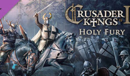 دانلود-بازی-Crusader-Kings-II-Holy-Fury