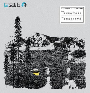 البوم-موسیقی-currents-music-album