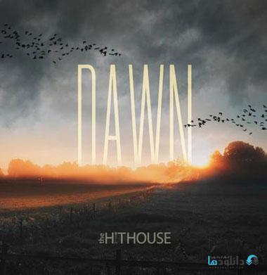 البوم-موسیقی-dawn-music-album
