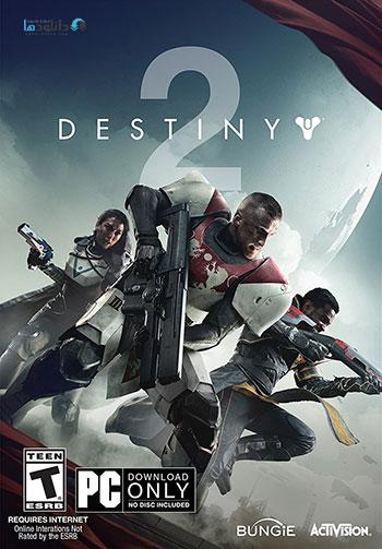 دانلود-بازی-Destiny-2