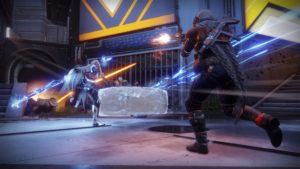 اسکرین-شات-بازی-Destiny-2