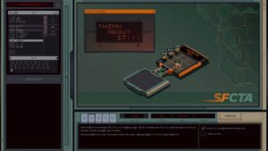 اسکرین-شات-بازی-EXAPUNKS