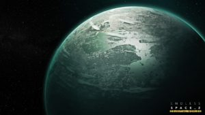 اسکرین-شات-بازی-Endless-Space-2-Celestial-Worlds