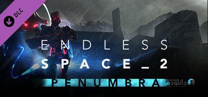 دانلود-بازی-Endless-Space-2-Penumbra