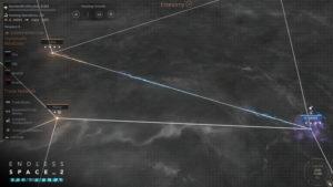 اسکرین-شات-Endless-Space-2-Penumbra