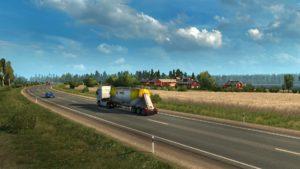 اسکرین-شات-Euro-Truck-Simulator-2-Beyond-the-Baltic-Sea