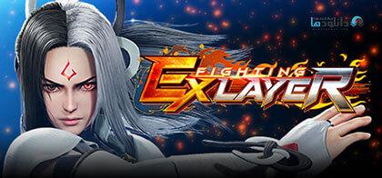 دانلود-بازی-FIGHTING-EX-LAYER
