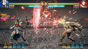 اسکرین-شات-FIGHTING-EX-LAYER