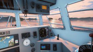 اسکرین-شات-بازی-Fishing-Barents-Sea-King-Crab