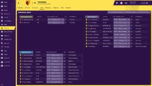Screenshots-Game-Football-Manager-2019