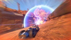 اسکرین-شات-بازی-GRIP-Combat-Racing