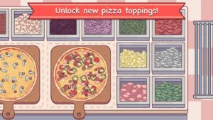 اسکرین-شات-good-pizza-great-pizza