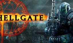 دانلود-بازی-HELLGATE-London