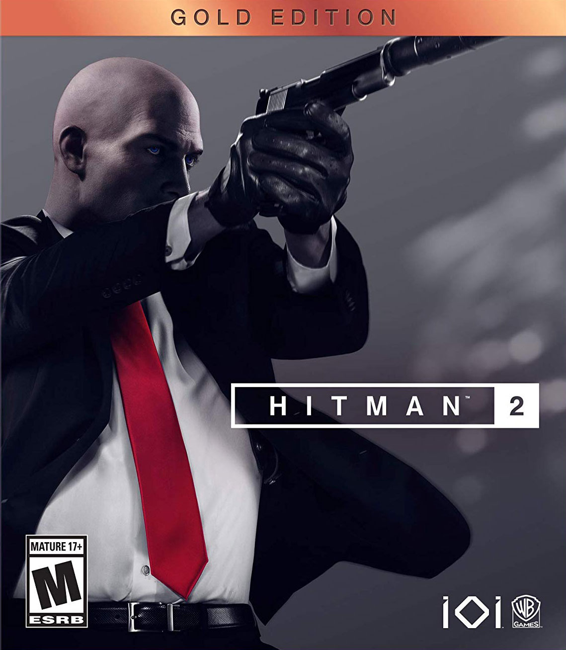 https://img5.downloadha.com/hosein/files/2018/11/HITMAN-2-gold-edition-pc-cover-large.jpg