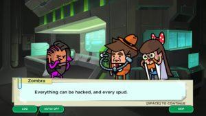 اسکرین-شات-بازی-Holy-Potatoes-A-Spy-Story