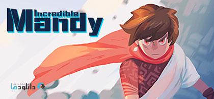 دانلود-بازی-Incredible-Mandy