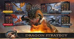 اسکرین -شات-king-of-avalon-dragon-warfare