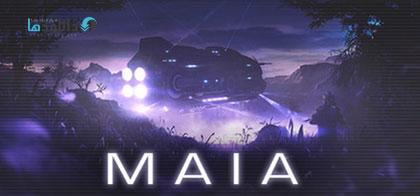 دانلود-بازی-Maia