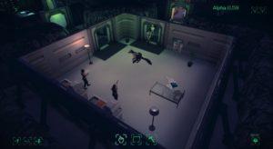 اسکرین-شات-بازی-Maia