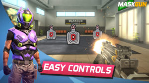 اسکرین-شات-maskgun-multiplayer-fps