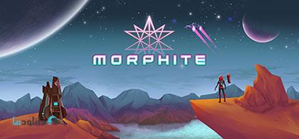 دانلود-بازی-Morphite