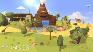 اسکرین-شات-بازی-my-oasis