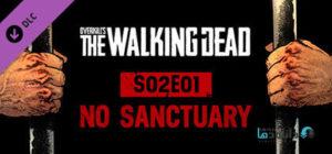 اسکرین-شات-No Sanctuary