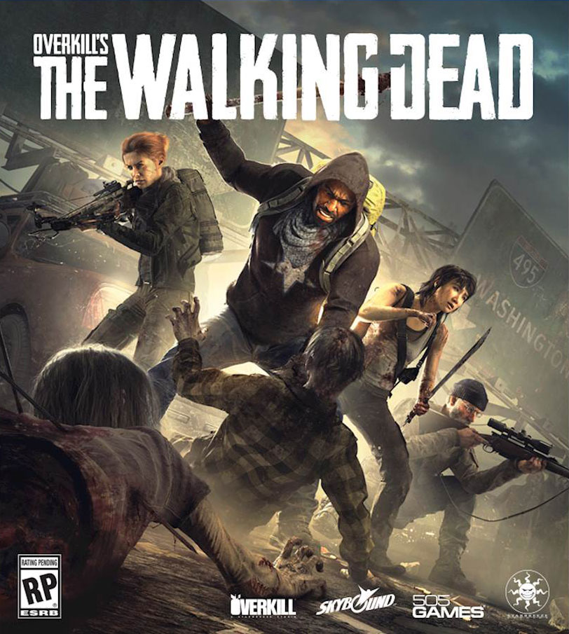 https://img5.downloadha.com/hosein/files/2018/11/OVERKILLs-The-Walking-Dead-pc-cover-large.jpg