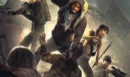 دانلود-بازی-OVERKILLs-The-Walking-Dead