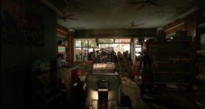 اسکرین-شات-بازی-OVERKILLs-The-Walking-Dead
