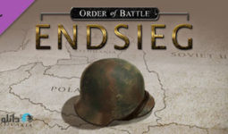 دانلود-بازی-Order-of-Battle-Endsieg