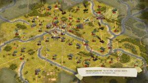 اسکرین-شات-بازی-Order-of-Battle-Endsieg