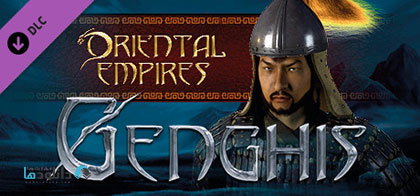 دانلود-بازی-Oriental-Empires-Genghis