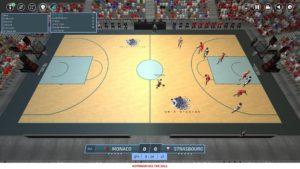 اسکرین-شات-بازی-Pro-Basketball-Manager-2019