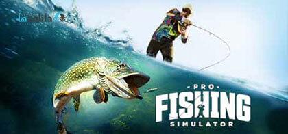 دانلود-بازی-Pro-Fishing-Simulator