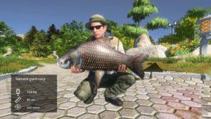 اسکرین-شات-Pro-Fishing-Simulator