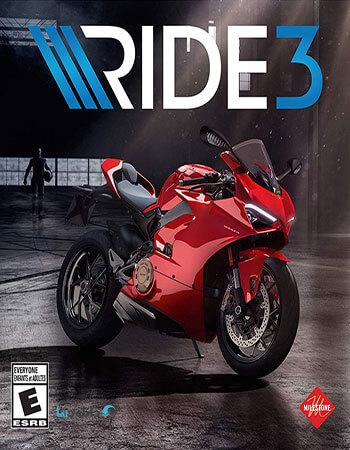 دانلود-بازی-RIDE-3