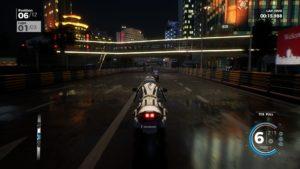 اسکرین-شات-بازی-RIDE-3