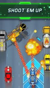 اسکرین-شات-بازی-road-riot