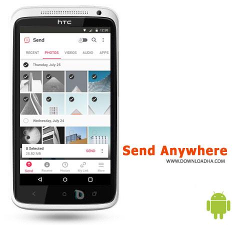 کاور-نرم-افزار-send-anywhere-pro