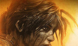 دانلود-بازی-Shadow-of-the-Tomb-Raider