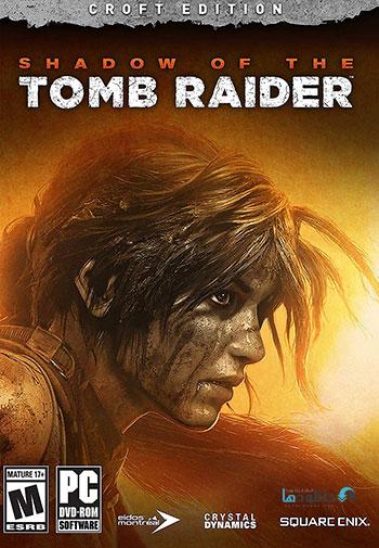 دانلود-بازی-Shadow-of-the-Tomb-Raider