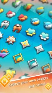 اسکرین-شات-بازی-sky-surfing
