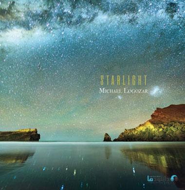 البوم-موسیقی-starlight-music-album