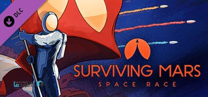 دانلود-بازی-Surviving-Mars-Space-Race
