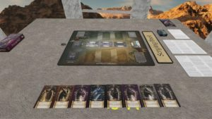 اسکرین-شات-Tabletop-Simulator-Draco-Magi
