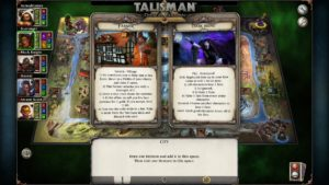 اسکرین-شات-Talisman-Digital-Edition-The-Cataclysm